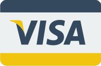 Visa Credit